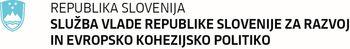 Sporočilo za javnost: Varen dostop do pitne vode