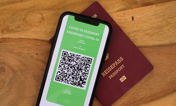 Urejanje smsPass tudi na centrih za socialno delo
