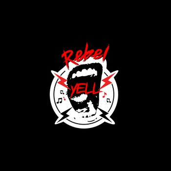2. Rebel Yell Polzela