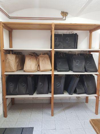 Župnijska karitas Polzela pomagala 76 otrokom