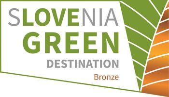 Akcijski načrt ukrepov za spodbujanje trajnostnega razvoja turizma v občini Kanal ob Soči 2019–2021