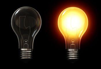 Prekinitev dobave električne energije