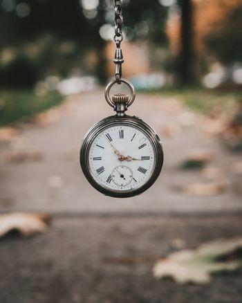 V obilici prostega časa: Ideje za lagodno življenje