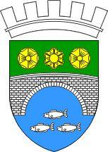 Sklic 9. redne seje Občinskega sveta Občine Kanal ob Soči