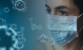 Vlada RS vzpostavila aplikacijo za varovanje zdravja in življenja ljudi #OstaniZdrav