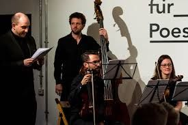 i-Portunus objavlja Razpis namenjen skladateljem, glasbenikom in pevcem
