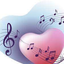 »Vseslovensko petje s srci»