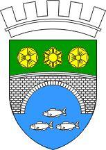 4. dopisna seja Občinskega sveta Občine Kanal ob Soči