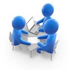 Vabilo na podjetniško svetovanje občanom, podjetnikom oz. potencialnim podjetnikom