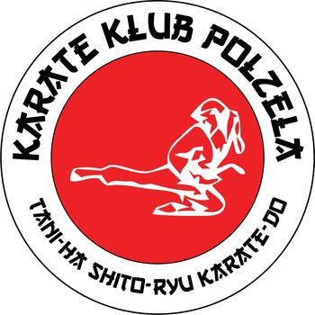 Novi predstavitveni video Karate kluba Polzela