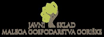 Javni razpis za pospeševanje razvoja kmetijstva v letu 2019