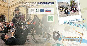 Biciklatorij - ETM 2019