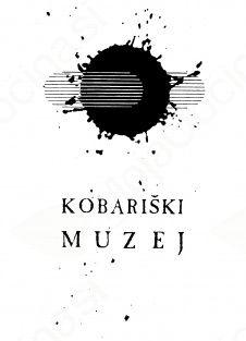 Razstava Kobariškega muzeja v Moskvi