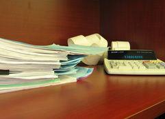 Delavnica: Vodenje računovodstva za društva in ostale NVO