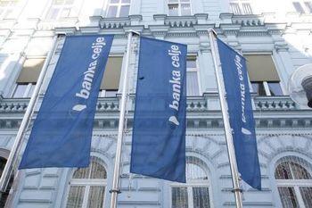 Odgovor Banke Celje na protestno izjavo Občine Vransko