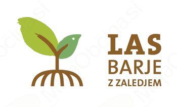 Svetniki dali zeleno luč za sodelovanje v LAS Barje z zaledjem