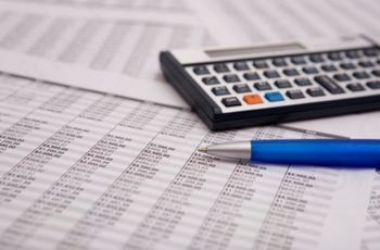 """Seminar »Sestava davčnega obračuna 2014 ter ostale novosti v davčni zakonodaji"""""""
