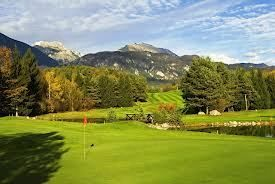 Dobrodelni golf turnir Jureta Koširja