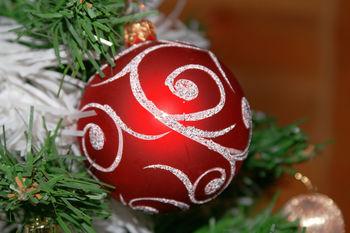 17. dobrodelni božično - novoletni koncert