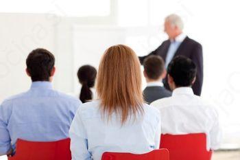 Sofinanciranje jezikovnih, računalniških in strokovnih izobraževanj