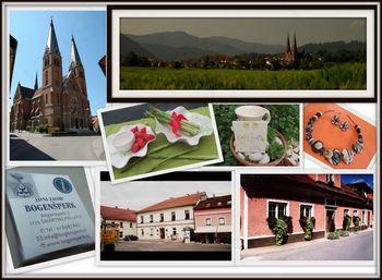 Vikend odprtih vrat občine ŠMARTNO PRI LITIJI
