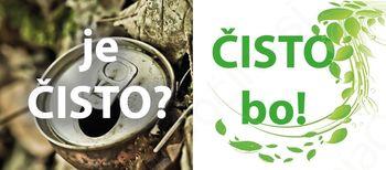Priporočila ob čistilnih akcijah in o ravnanju z azbestnimi odpadki ob čistilnih akcijah