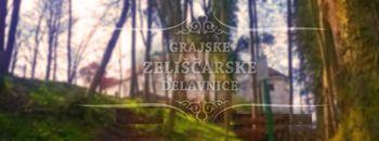 Grajska zeliščarska delavnica Čemaž
