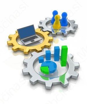 Želite biti uspešni in pridobiti čim več poslovnih priložnosti?