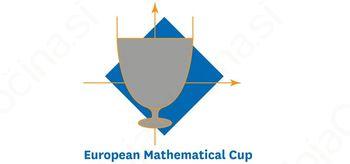 Ravenski dijaki zopet posegli po nagradah na mednarodnih tekmovanjih