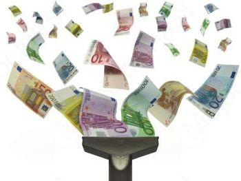 Črpanje evropskih sredstev za neprofitne organizacije