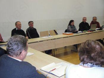 PRIPRAVA RAZVOJNEGA PROGRAMA OBČINE MEŽICA ZA OBDOBJE 2012 -2022
