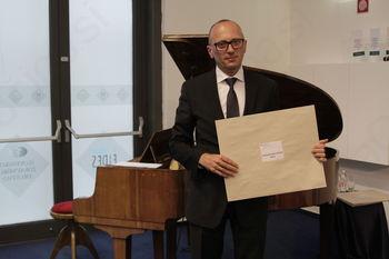 Diagnostični center Bled pridobil mednarodno akreditacijo