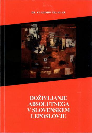 Novosti na knjižnih policah Cankarjeve knjižnice Vrhnika v novembru 2012