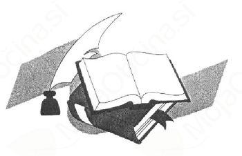 Razstava izdelkov kreativnih delavnic za odrasle DPD Svoboda Kidričevo