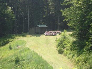 Dvodnevni tabor