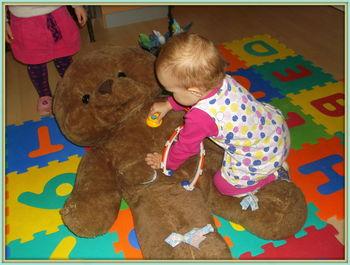 Ko pediater ne stoji za svojo strokovno oceno