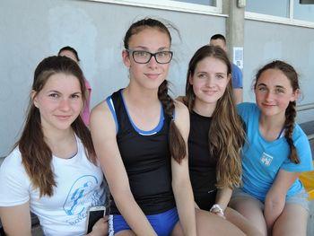 Stepišnikov memorial - mednarodni atletski miting