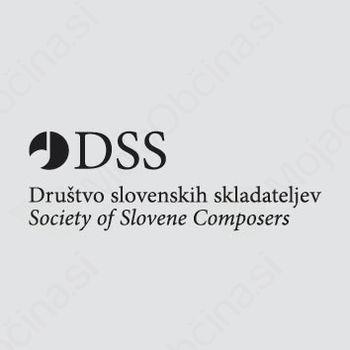 Pogovor s skladateljico Nino Šenk