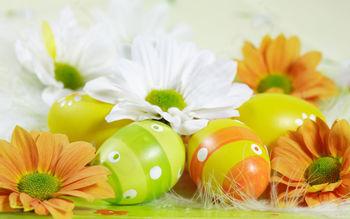 Velikonočni prazniki: Županovo voščilo