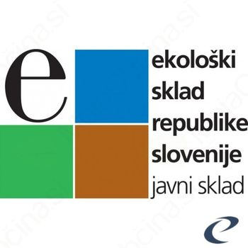 Krediti Eko sklada