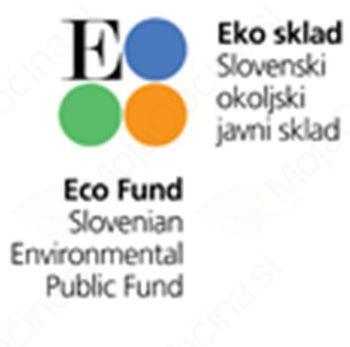 Nepovratne finančne spodbude občanom za nove naložbe rabe obnovljivih virov energije in večje energijske učinkovitosti stanovanjskih stavb
