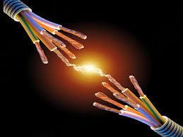 Načrt razvoja odprtega širokopasovnega omrežja elektronskih komunikacij