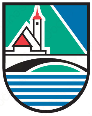 11. redna seja Občinskega sveta Občine Bohinj