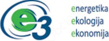 JAVNI RAZPIS E3URE-2013-2 za pridobitev nepovratnih finančnih spodbud za investicije v ukrepe za učinkovito rabo energije