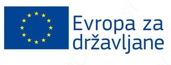 Predstavitev programa Evropa za državljane in priprava projektov za prijavo na razpise