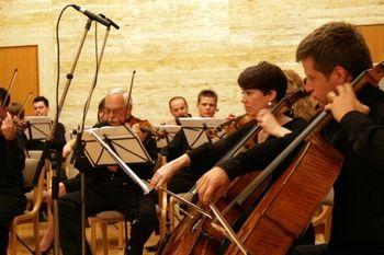 Jutri se zaključuje Festival Bled