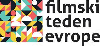 Filmski teden Evrope v počastitev dneva Evrope tudi na Goriškem