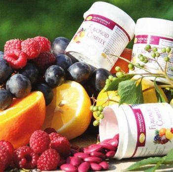 Zdravi smo toliko kot so zdrave naše celice