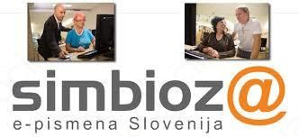 SIMBIOZ@