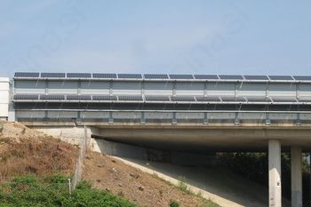 Zaključen projekt Obnovljivi viri energije v primorskih občinah